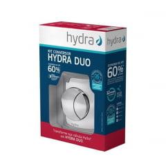 """CONVERSOR DE HYDRA MAX 2550 PARA HYDRA DUO 2545 1.1/2"""""""