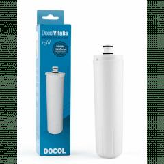 00832200 - REFIL DOCOL PARA TORNEIRA VITALIS