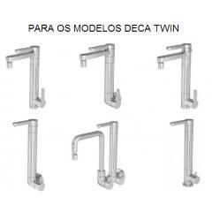 4266088 - REFIL DECA PARA TORNEIRA TWIN