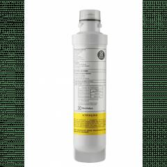 REFIL ELECTROLUX PAPPCA40 ORIGINAL