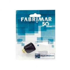 00185 PRENSA CANOPLA FABRIMAR T1 T2