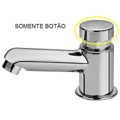00456306 - KIT BOTÃO PRESSMATIC DOCOL COMPACT