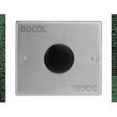 17012100- VÁLVULA DE PISO DOCOL PEMATIC