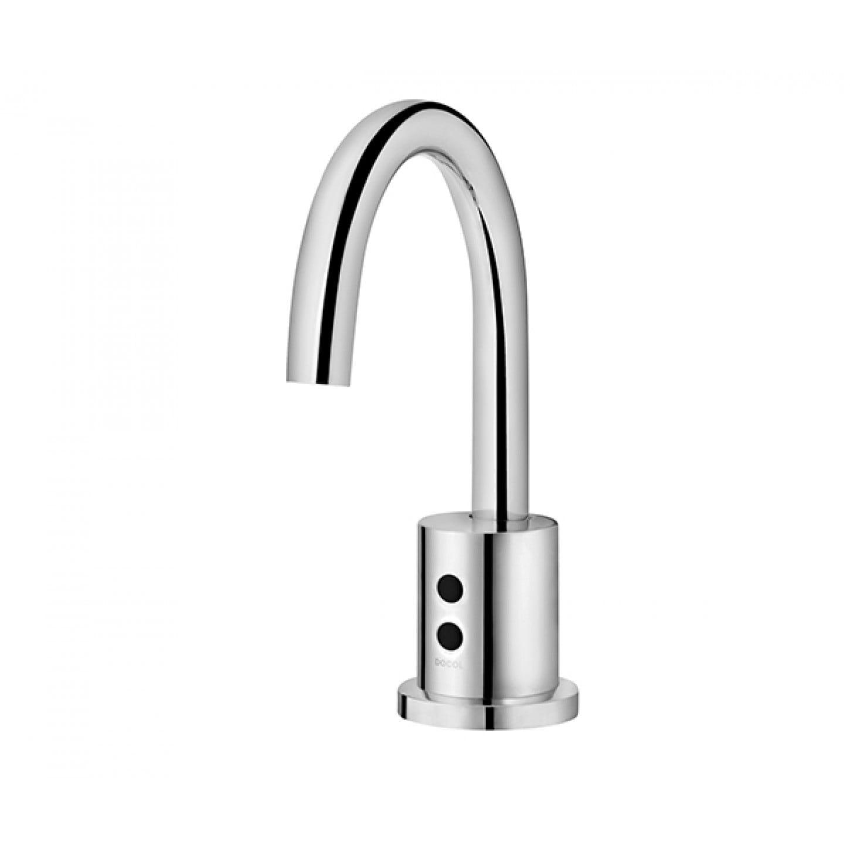 00218106 - TORNEIRA COM SENSOR DOCOL ELETRIC CLEAN